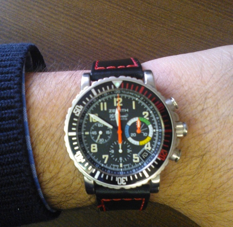 Zenith Rainbow Flyback Color - Page 2 Wp_00012