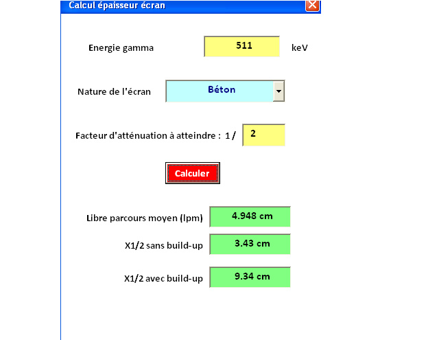TEP Fluor 18 Cda_f110