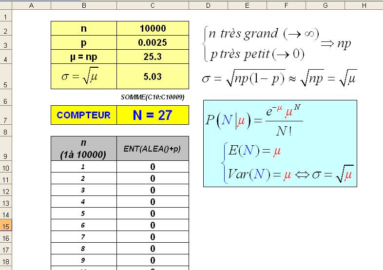 Fabriquez vous -meme votre simulateur de compteur nucléaire - Page 3 Compte10