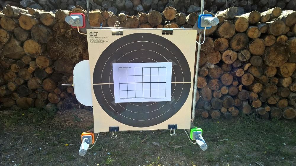 shotmarker : ciblerie électronique Wp_20113