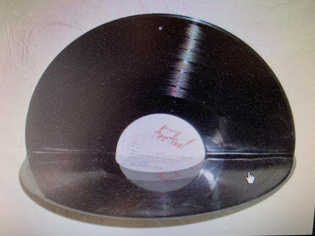 Flamenco cassette et disque vinyle   - Page 15 Img_2111