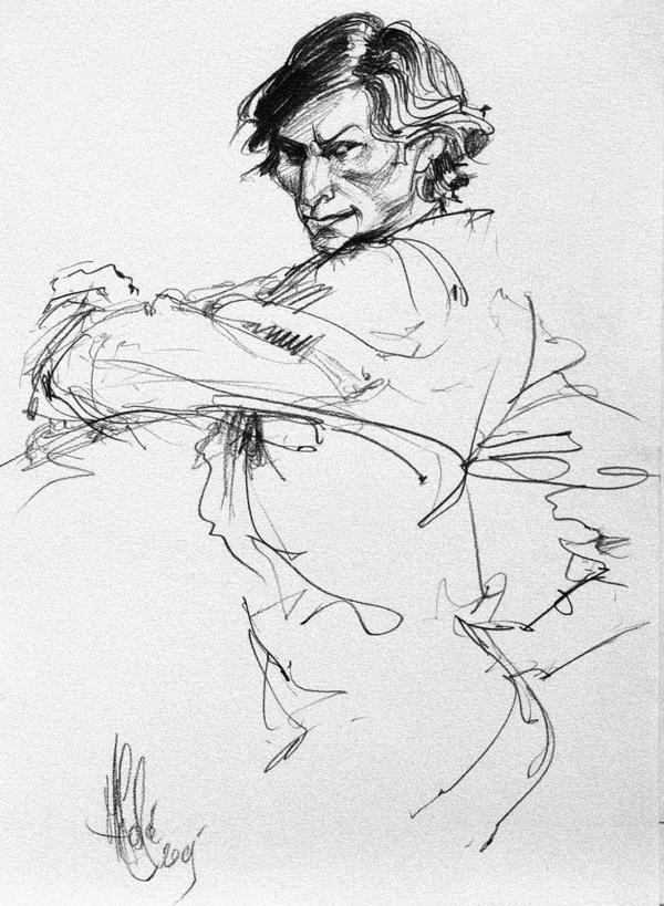 Flamenco  - Page 3 Ymz6t410