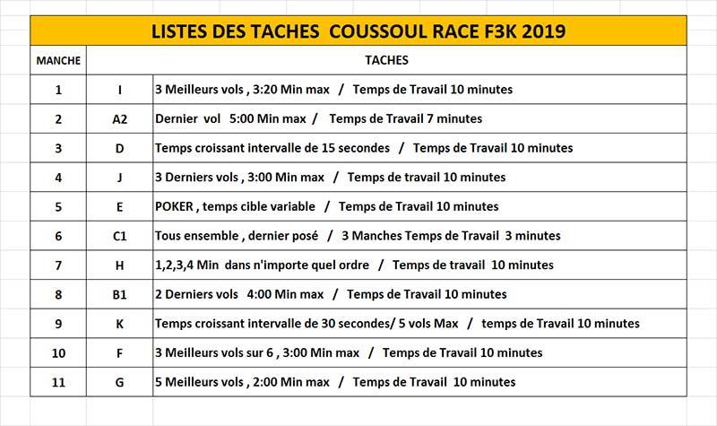 F3K  Saint Martin de Crau le 16 mars  2019 ( dept 13) Taches11