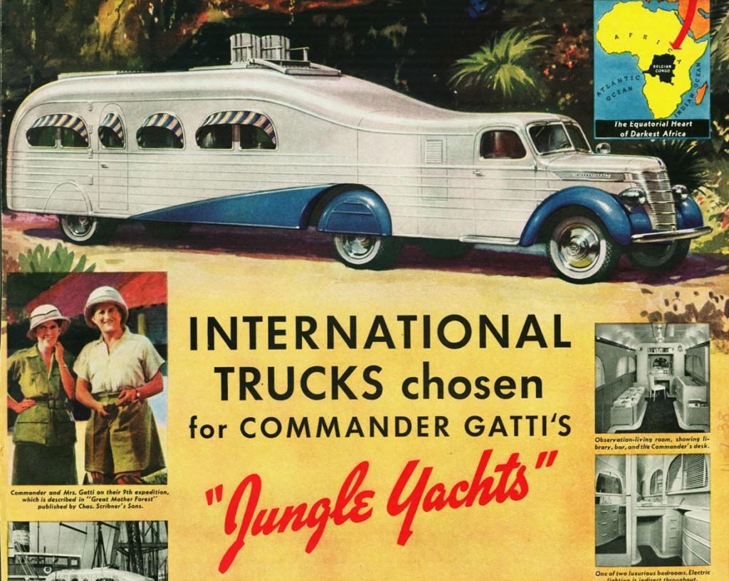 International 1939 1939_i10