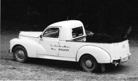 Peugeot 203_ut10