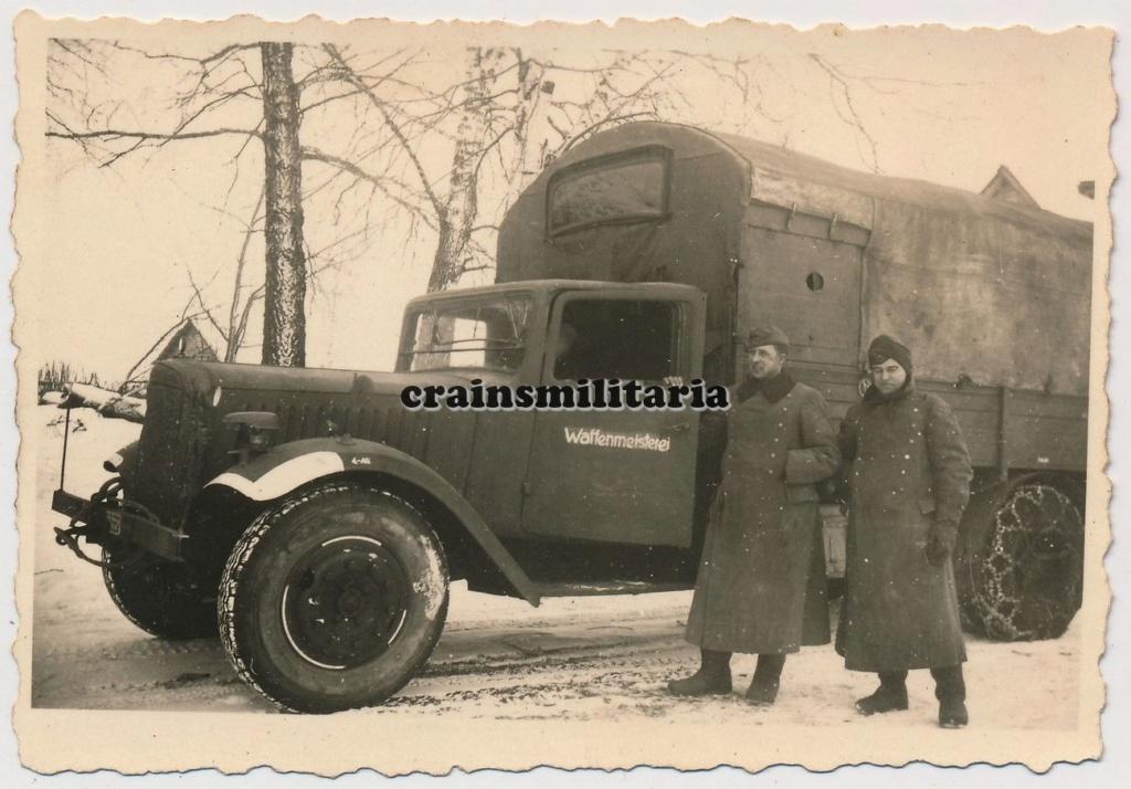 Camions CITROËN dans la Wehrmacht 24dhiv10