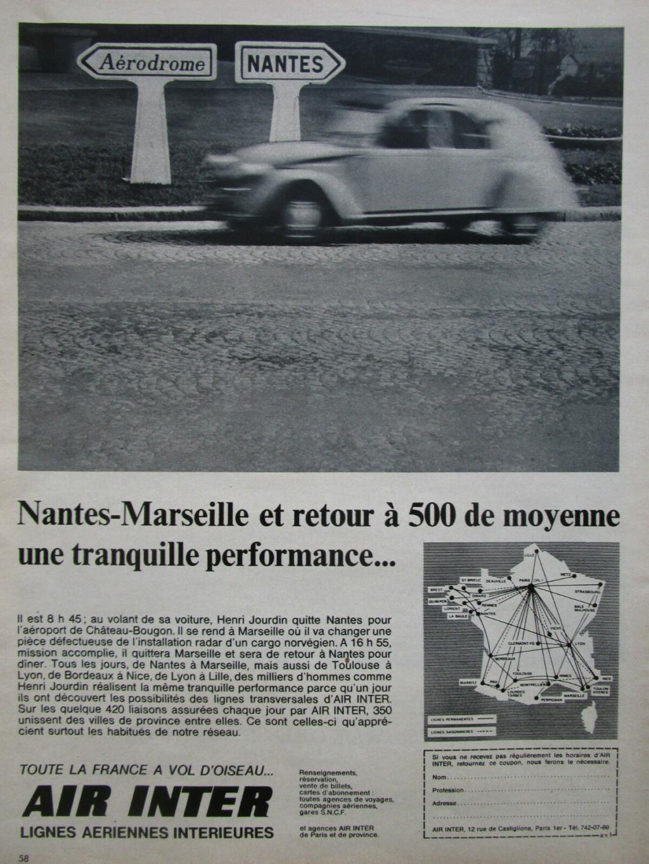 Les bicylindres (2cv, Dyane, AMI 6et 8, Méhari.....) - Page 28 2cv_ae10
