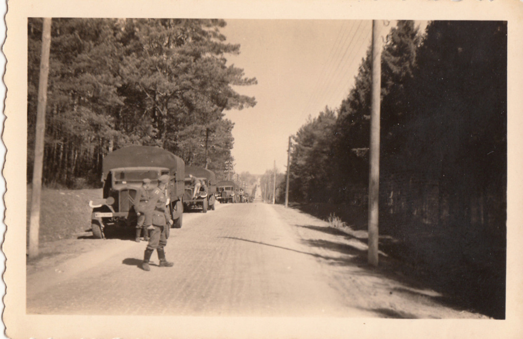 Camions CITROËN dans la Wehrmacht 45conv10