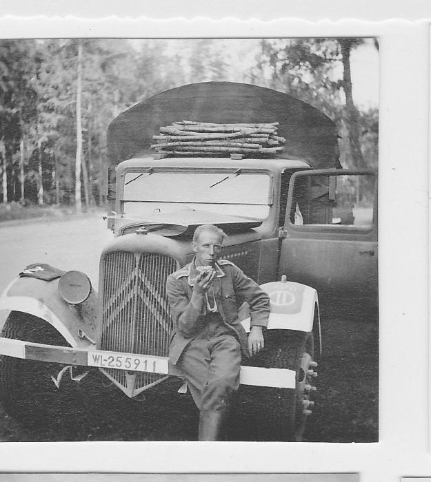 Camions CITROËN dans la Wehrmacht - Page 2 45wl10
