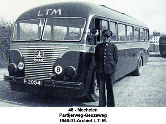 Mercedes 48-mec10
