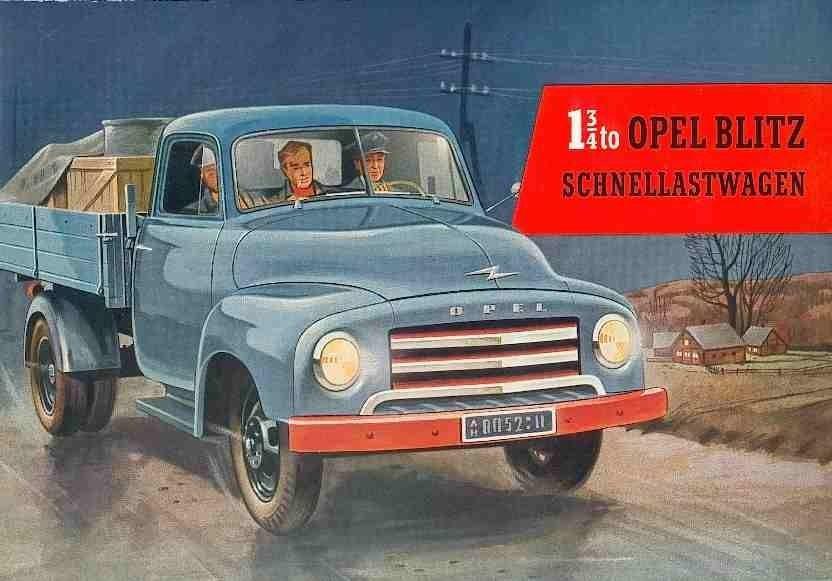 pub et catalogue Opel 8f388010