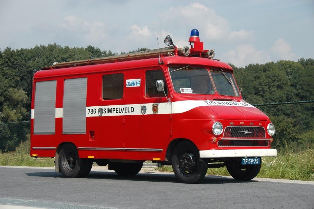 Opel Blitzs10