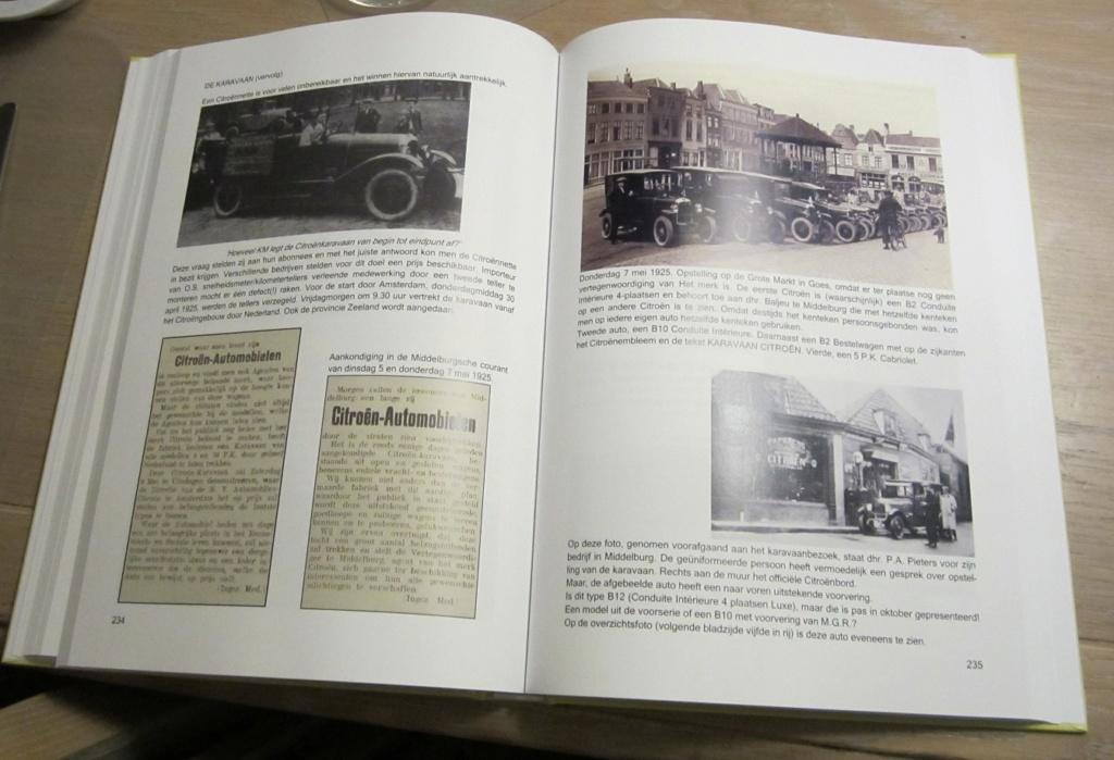 Les Ouvrages & Publications Necessaires  Boek210