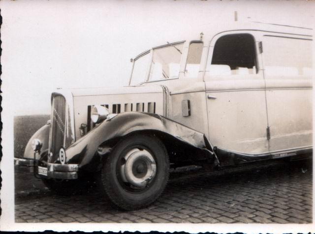 Photos d'autobus et autocars Citroën - Page 14 Buscit10