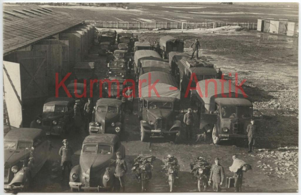 Camions CITROËN dans la Wehrmacht - Page 2 Citcon10