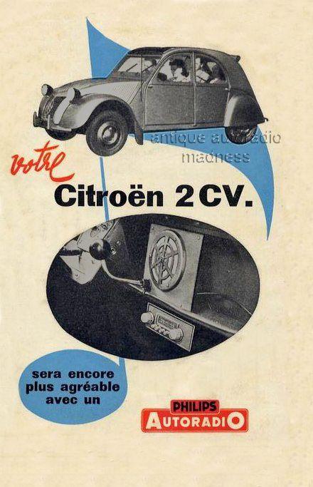 Les bicylindres (2cv, Dyane, AMI 6et 8, Méhari.....) - Page 28 Citroe22