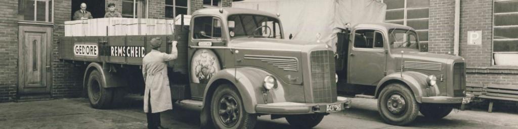 Mercedes Gedore10
