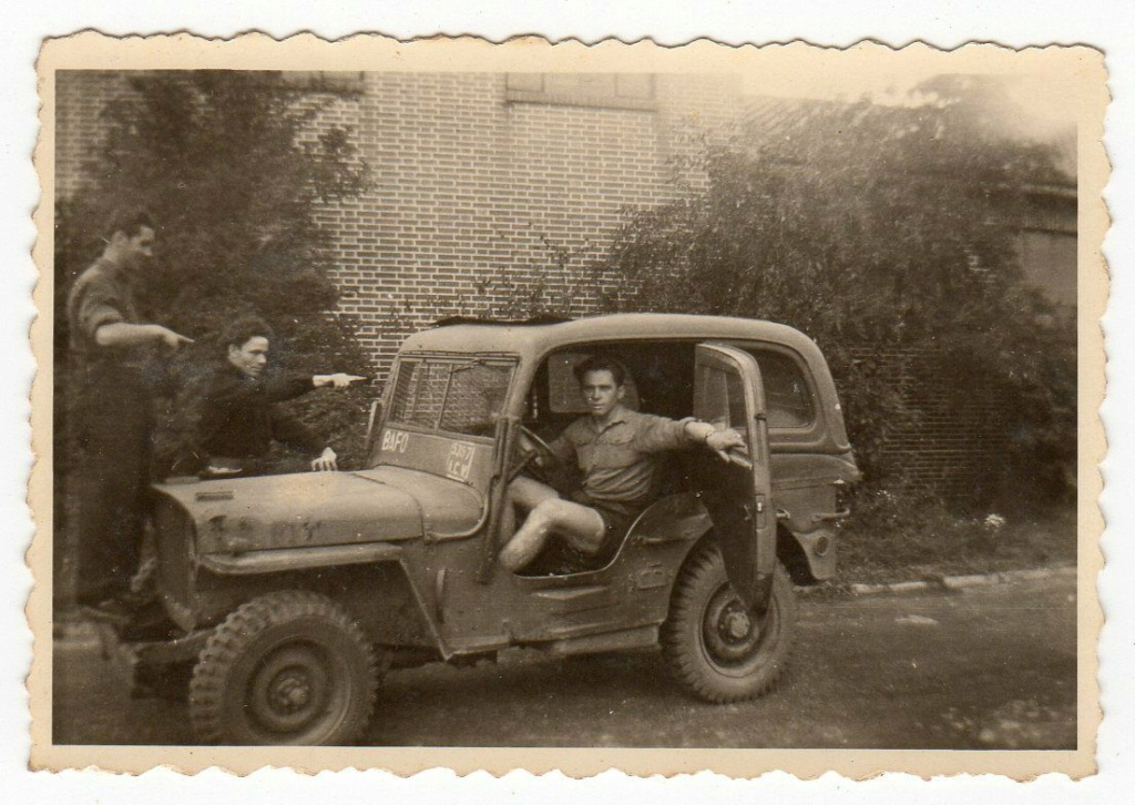photos diverses Jeepse10
