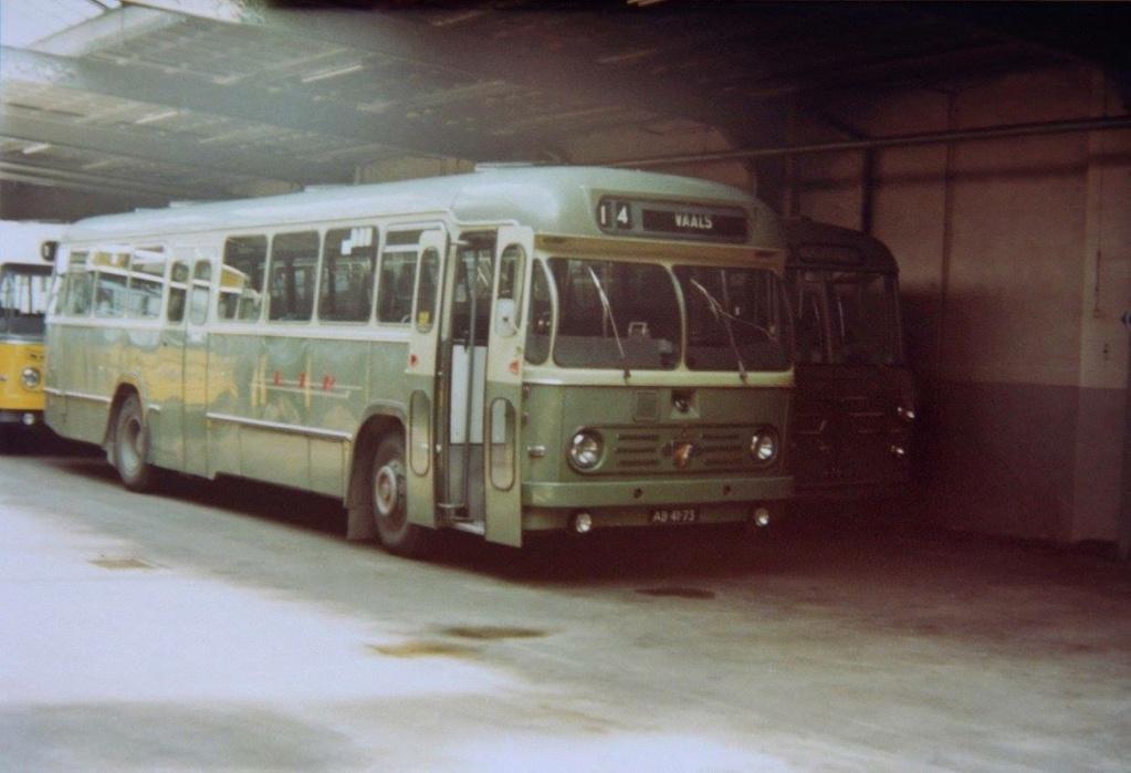 Leyland Ltmna10