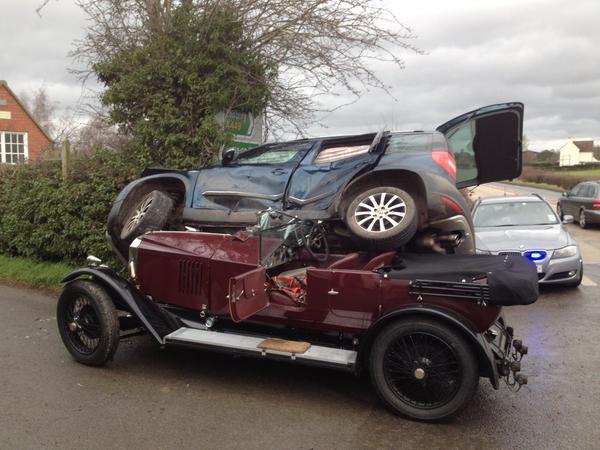 Vauxhall New-ye10