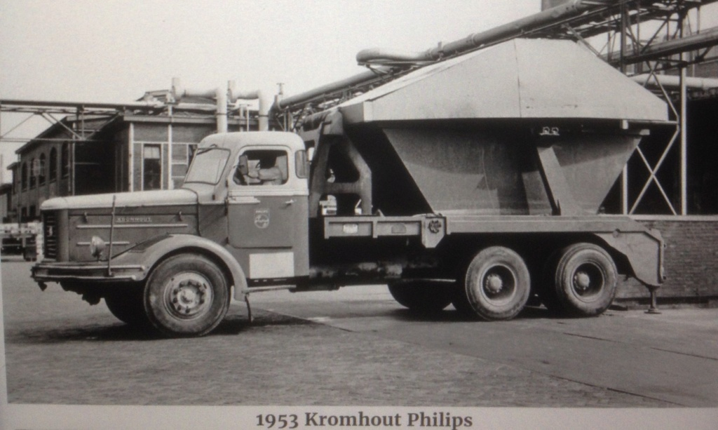 Kromhout (NL) Phkrom11