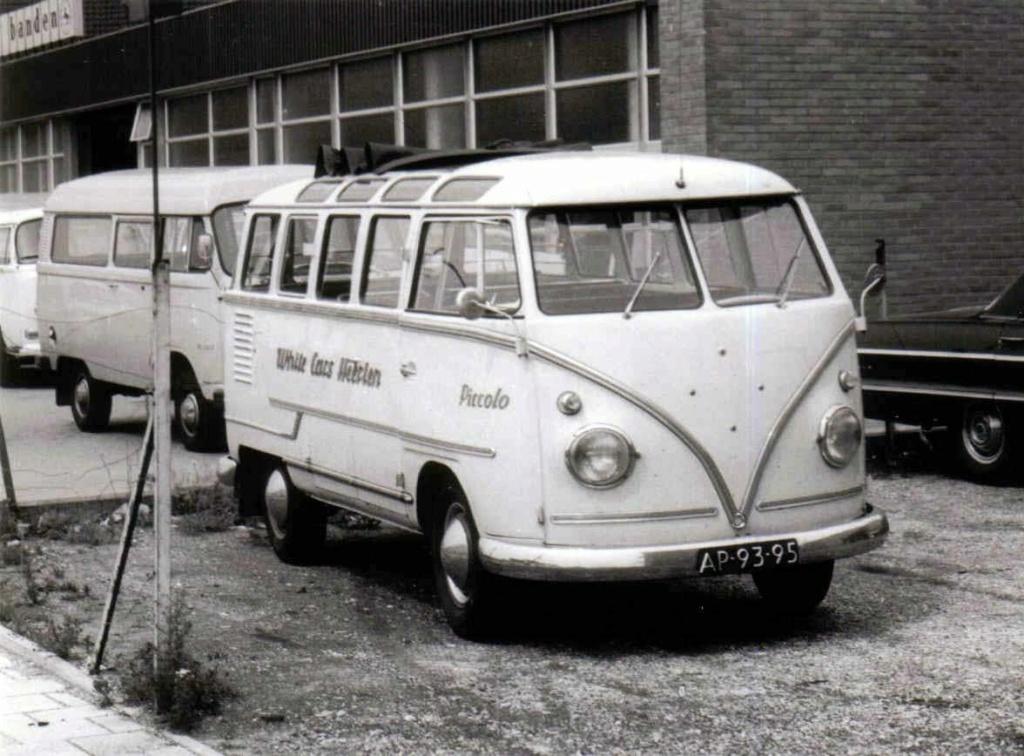 VW Samba_10