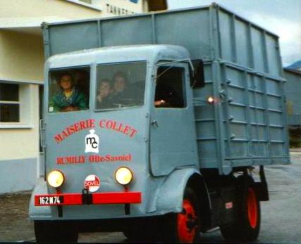 SOVEL ....les camions électriques Sovel_10