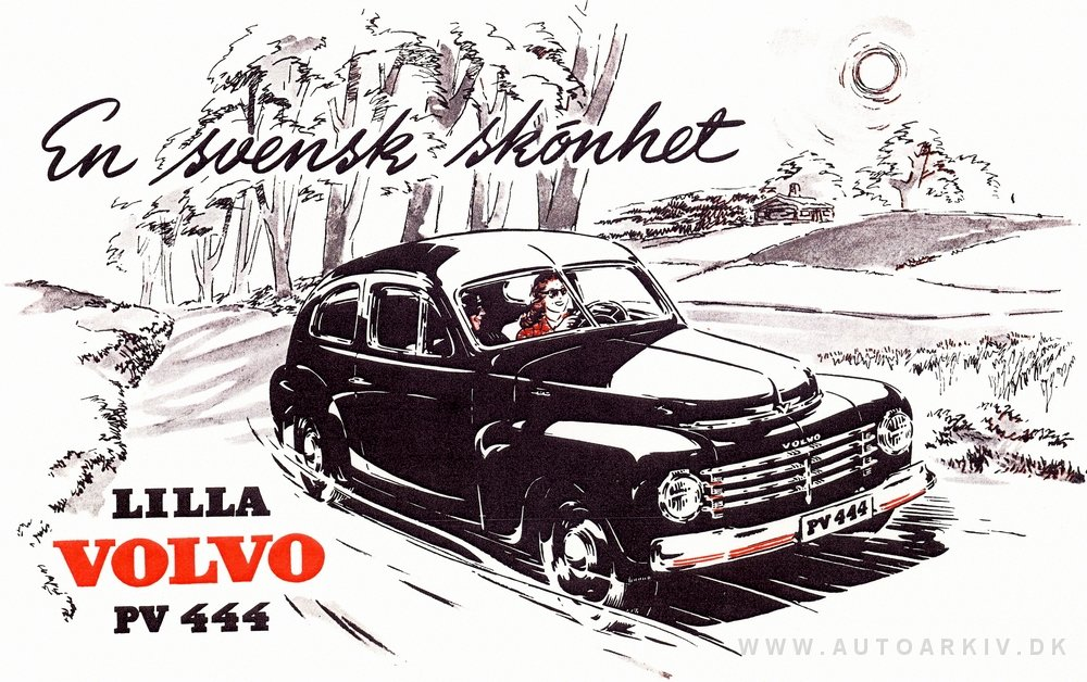 volvo Volvo_10