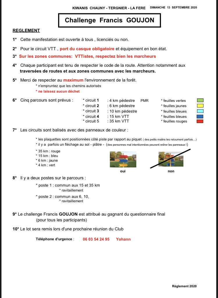Weekend du 12-13/09/2020 097c9e10