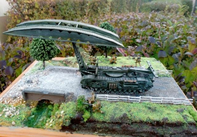 Churchill Bridge Layer -- 1/76 -- Airfix Img_2089
