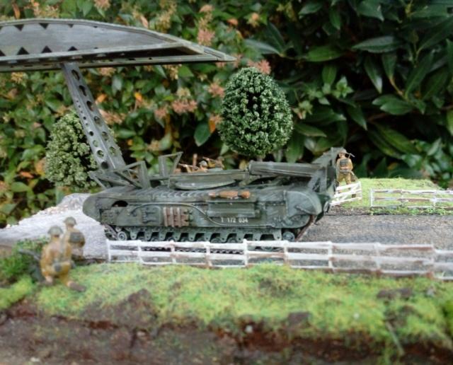 Churchill Bridge Layer -- 1/76 -- Airfix Img_2090