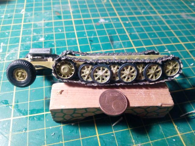SdkfZ 9  Famo --  Revell --  1/72 Img_2113