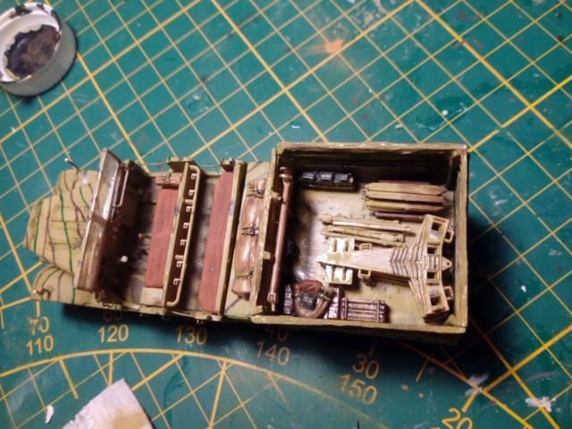 SdkfZ 9  Famo --  Revell --  1/72 Img_2115