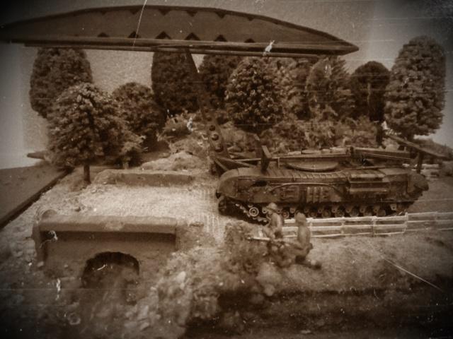 Le pont - Black Dog - 1/72 Le_pon10