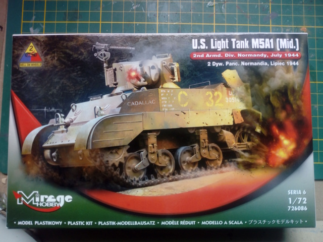 M5A1 - Mirage Hobby --1/72 M_5_a112