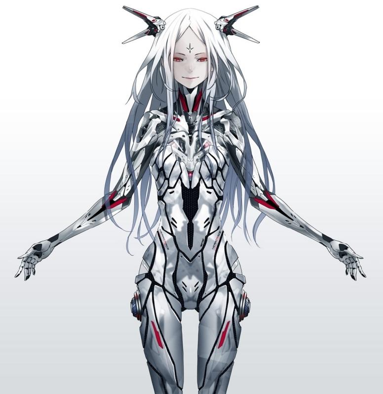 Minerva  20180110