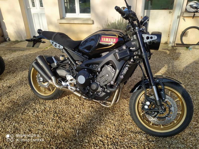Forum sur le CP3 de Yamaha : MT-09, Tracer 900, XSR 900 et Niken. - Portail Img_2012
