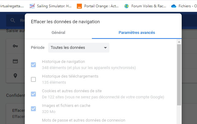 Nouvelle interface RG - Page 2 A211