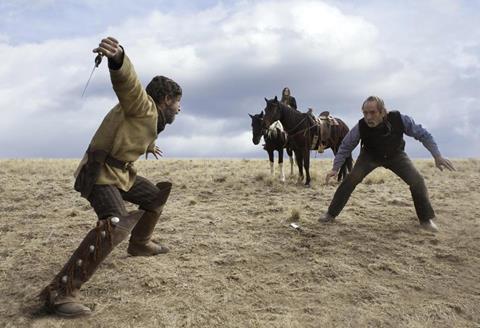 Nos westerns préférés de ces 10 dernieres années: the homesman 11963010