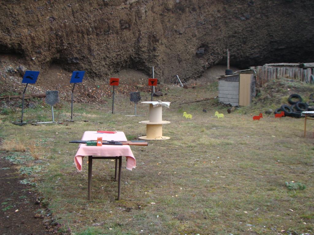 Rencontre au Puy en Velay Dsc02312