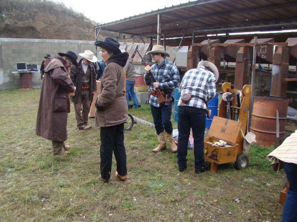 Rencontre au Puy en Velay Dsc02315