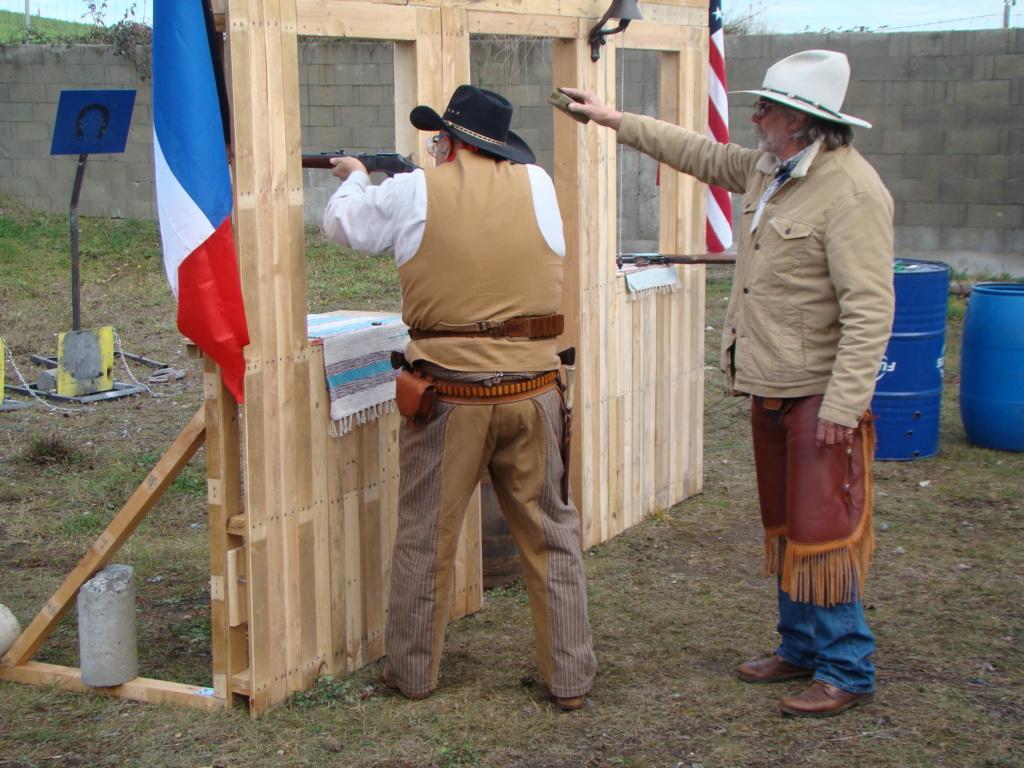 Rencontre au Puy en Velay Dsc02341