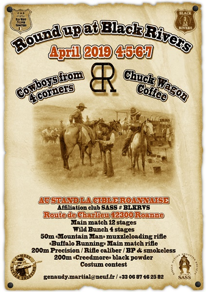 Round up at Black Rivers april 2019 Redim_13