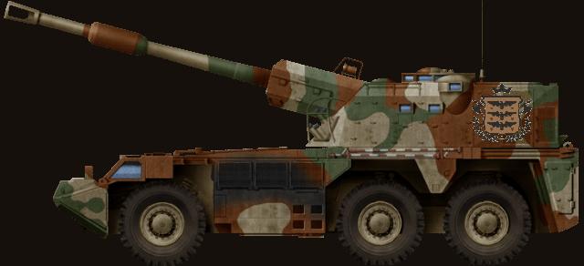 Commande de matériel Aradug10