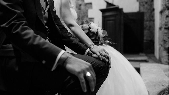 MARIAGE IMPÉRIAL Sans_t12