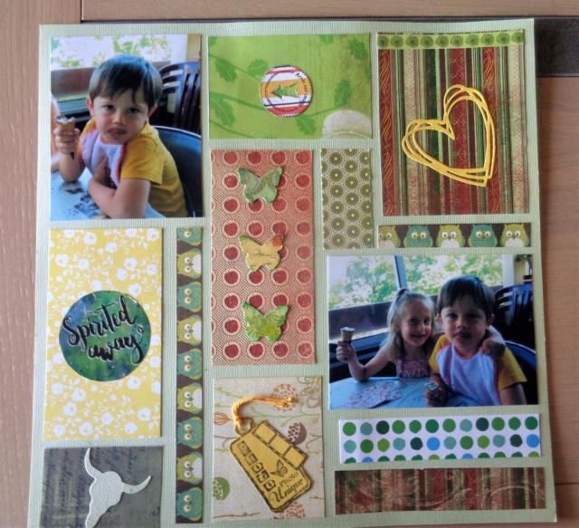 Défi page Color Blocking - lift n°2 Dsc01158