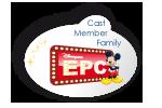 (Sujet Unique) Disneyland Paris Learning Program (Voir le descriptif dans le premier message) - Page 19 Epc1010