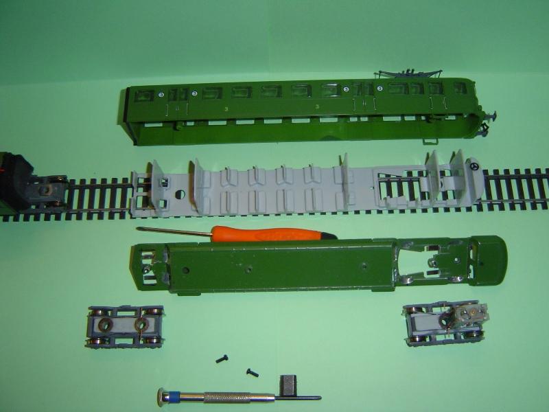 Motorisation de la rame Z-4702 chez boisavia Dsc04910
