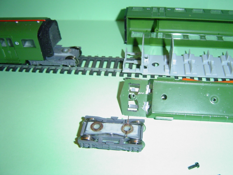 Motorisation de la rame Z-4702 chez boisavia Dsc04912