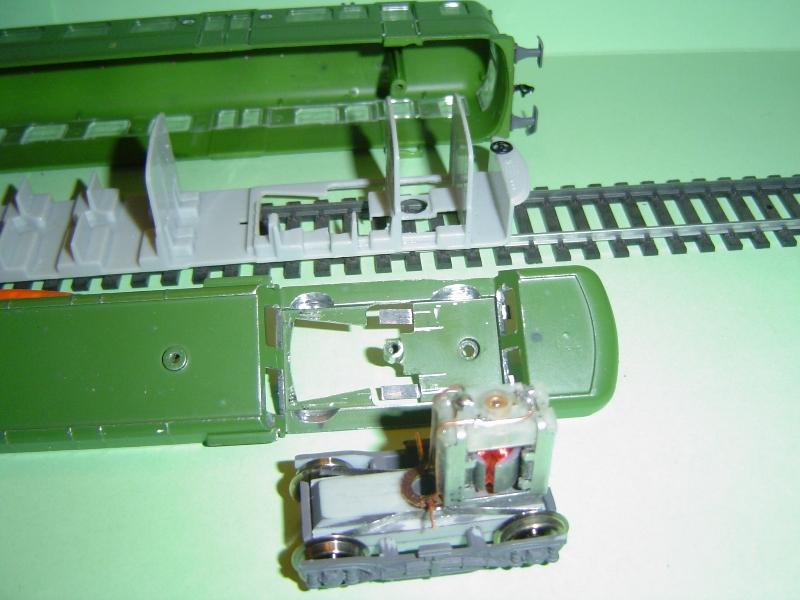 Motorisation de la rame Z-4702 chez boisavia Dsc04913